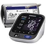 OMRON BP785 10 SERIES UPPER ARM BLOOD...