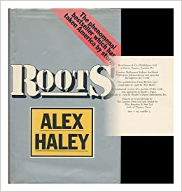 alex haley books and essay Baldwin would continue to write novels, poetry and essays with a refreshingly   alex haley's writing on the struggle of african americans inspired nationwide.