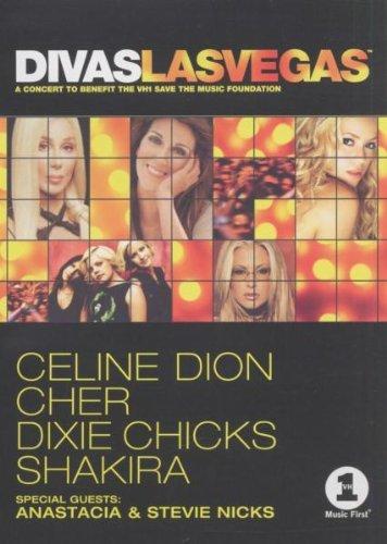 vh1-divas-2002-dvd-mit-bonus-cd-shakira-anastacia-cher-ua-import-anglais