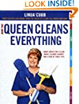 How the Queen Cleans Everything: Hand...