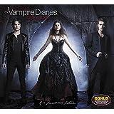 The Vampire Diaries Wall Calendar (2015)