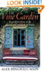 The Vine Garden. A Search For Home in...