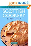 Scottish Cookery (Pitkin guides)