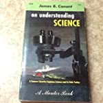 General education in science. Edited...