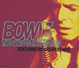 The Singles Collection 1969 To 1993 by David Bowie