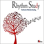 Rhythm Study: Textbook of Rhythm Reading | Jake Summer