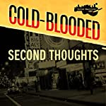 Second Thoughts | Steven James