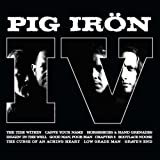 Pig Iron IV by PIG IRON (2012-12-04)
