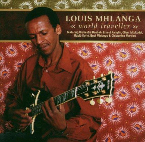 world-traveler-by-louis-mhlanga-2006-07-02