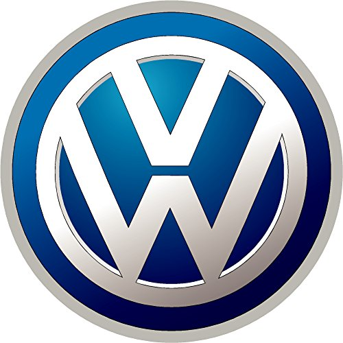 volkswagen-blue-wall-decal-replacement-decal-sticker-2-piece-set-12