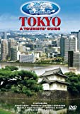 echange, troc Capital Cities of the World - Tokyo [Import anglais]