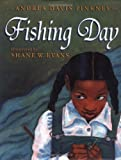 img - for Fishing Day book / textbook / text book
