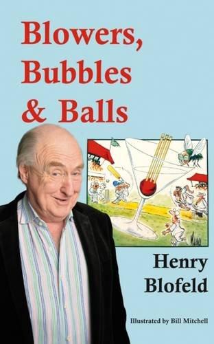 blowers-bubbles-balls