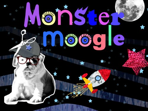 monster-moogle