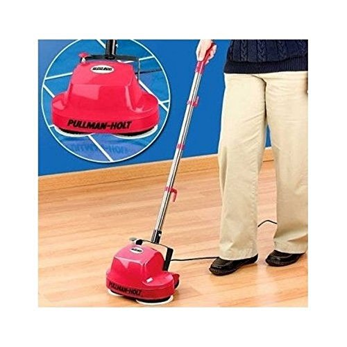 floor-cleaning-machine-cleaner-light-cleaning-mini-buffer-scrubber-polishes-most-surfaces-including-