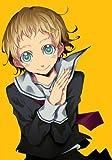 黄昏乙女 × アムネジア 第2巻 [Blu-ray]