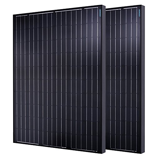 Best 500 Watt Solar Panel Kit Reviews With Deals 2016 2017