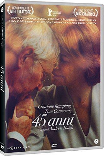 45 Anni (DVD)