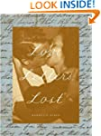 Love Letters, Lost