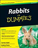 Image of Rabbits For Dummies