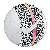 Nike Ballon React