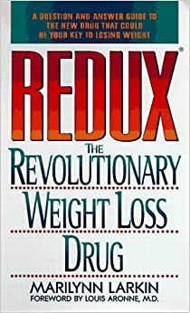 meridia the miracle of weight loss Does meridia diet pill work for fast weight loss does meridia diet pill have side effects read this meridia diet pill review to learn all you need to know before you think about buying it.