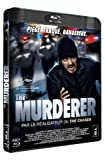 echange, troc The Murderer [Blu-ray]