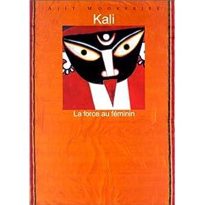Kali couverture