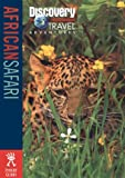 img - for African Safari (Discovery Travel Adventures) book / textbook / text book