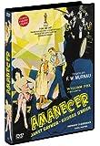 Amanecer [DVD]
