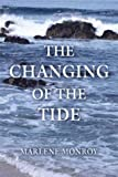 img - for The Changing of the Tide book / textbook / text book