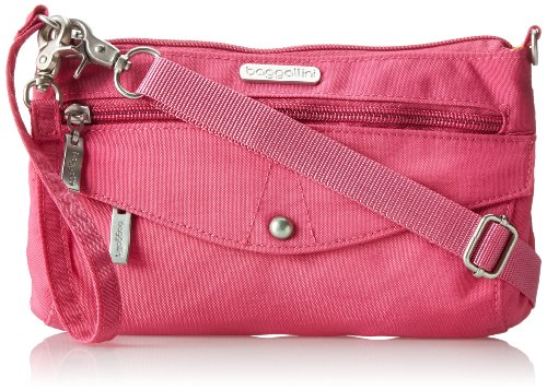 baggallini-plaza-mini-borsa-messenger-rosa-cherry-blossom