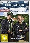 Hubert und Staller - Unter Wölfen/Der...