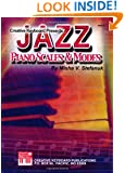 Mel Bay Jazz Piano Scales & Modes