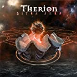 Sitra Ahra by THERION (2010-10-25)
