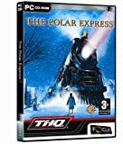 The Polar Express (PC CD)
