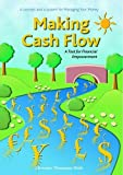 Making Cash Flow (Managing Your Money)