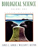Biological Science (0393969487) by Keeton, William T.