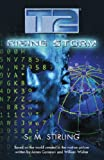 T2: Rising Storm (GollanczF.) (0575071567) by Stirling, S. M.