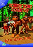 Donkey Kong Country: Bad Hair Day [DVD]