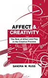 Affect and creativity /