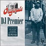 DJ Premier / Originals
