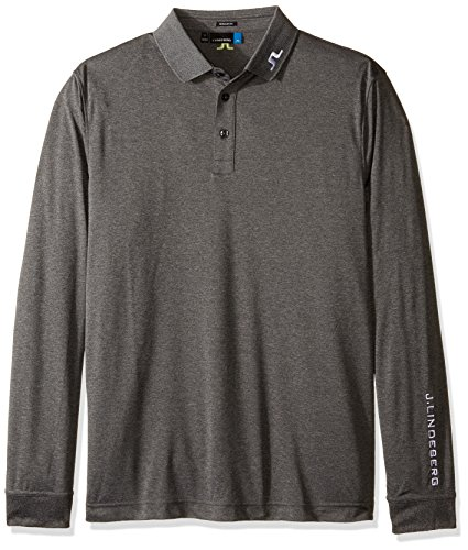 jlindeberg-mens-tour-tech-ls-reg-tx-jersey-dark-grey-melange-small
