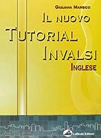 nuovo tutorial INVALSI. Inglese. Per la Scuola media. Con CD Audio. Con CD-ROM: 3