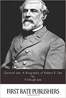 a short biography of robert edward lee Robert e lee for some the man robert e lee is an almost god like figure for others he is a paradox robert e lee was born on january 19, 1807 at stratford, virginia robert was the fourth child of a revolutionary war hero henry light horse harry lee and ann hill carter lee young robert, the son, was raised mostly.