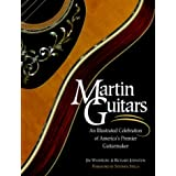 Martin guitars ~ Jim Washburn