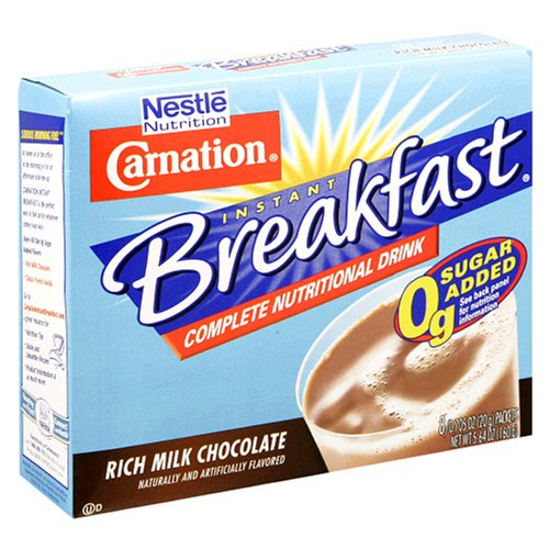 Nestle+breakfast+essentials