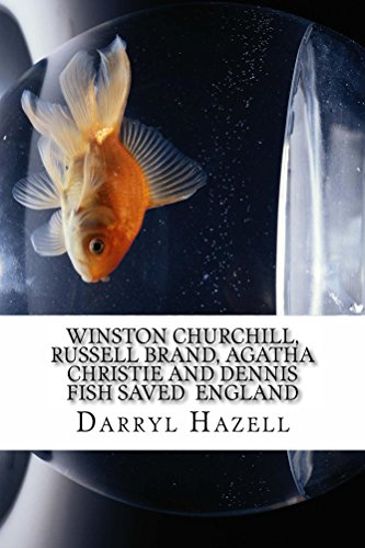 winston-churchill-russell-brand-agatha-christie-and-dennis-fish-saved-england-the-debauched-lothario