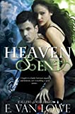 Heaven Sent (Falling Angels Saga Book 3)