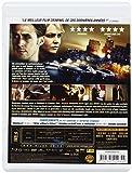 Image de Drive [Combo Blu-ray + DVD]